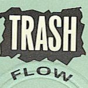 Profile picture for Trash Flow