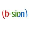 B-sion