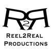Reel2Real Productions