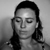 Maria Concetta Fontana