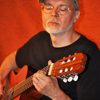 Wolfgang Ratz