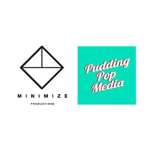 Profile picture for Pudding Pop & Minimize