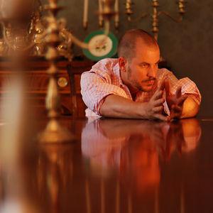 Profile picture for Neil J. Colligan