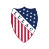LULAC-Wisconsin