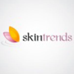 Profile picture for SkinTrends.com