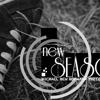 newSEASONw