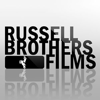 Russell Brothers Films