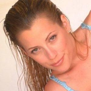 Holly Hollywood Nude Photos 1