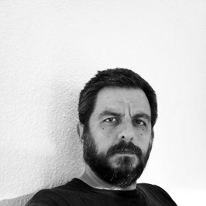 Profile picture for antonio cid foto