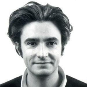 Profile picture for pierre Laffargue
