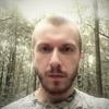 redolent_ru
