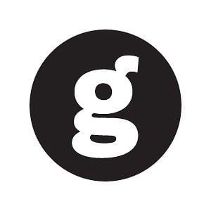 Profile picture for grafolita