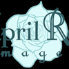 April Rose Imagery