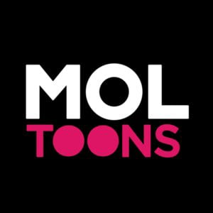 Profile picture for Mol Toons