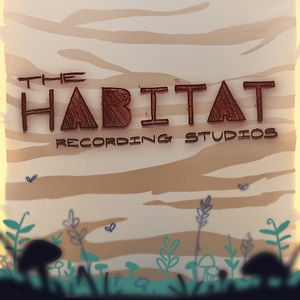 Profile picture for Habitat Recording