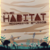 Habitat Recording
