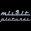 MISFIT PICTURES