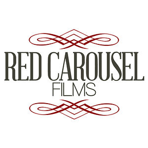 Profile picture for Red Carousel Films