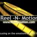 Reel N Motion
