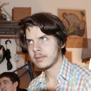 Profile picture for Robert Hubert