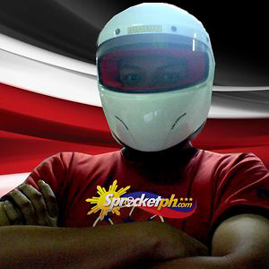 Profile picture for www.Sprocketph.com