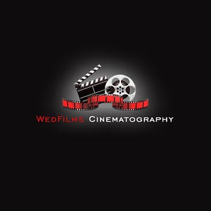 Profile picture for wedfilmsadv cinematography
