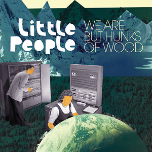 Profile picture for littlepeoplemusic