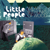 littlepeoplemusic