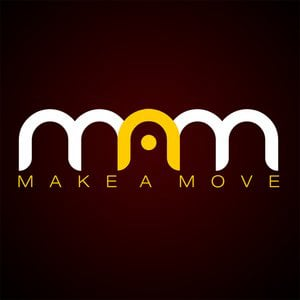 Profile picture for make a move TV