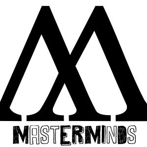 Profile picture for the masterminds