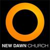 New Dawn Church