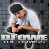 dj-owe