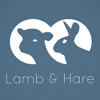 Lamb and Hare
