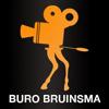 Buro Bruinsma