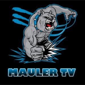 Profile picture for MAULER TV