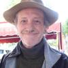 Gerrit Gérard VISSER
