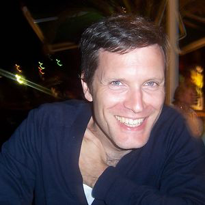 Profile picture for Jamie Galipeau