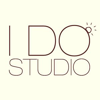 I DO Studio