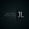 JeffLoch.com