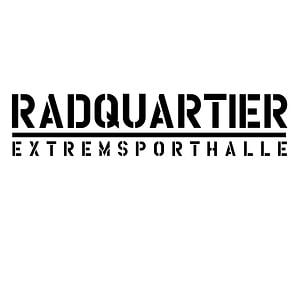 Profile picture for RadQuartier