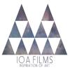 IOA Films