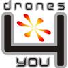 Drones4You.com