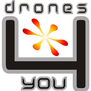 Profile picture for Drones4You.com