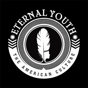 Profile picture for Eternal Youth
