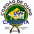 CDO Costa Rica