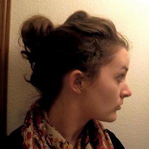 Profile picture for Dana Winter