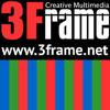 3Frame