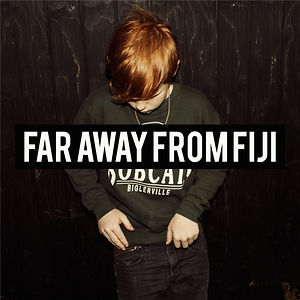 Profile picture for Far Away From Fiji