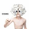 Kyasma