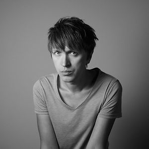 Profile picture for Dima Loginoff